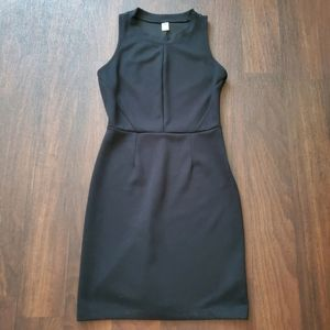Old Navy knit dress, small